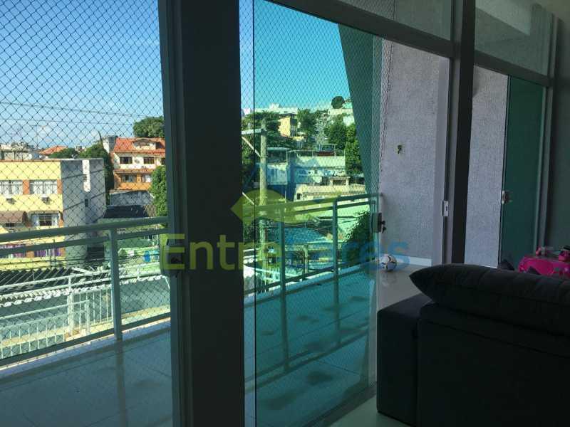 A5 - Casa À Venda - Jardim Carioca - Rio de Janeiro - RJ - ILCA30115 - 6