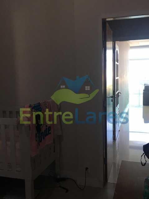 E2 - Casa À Venda - Jardim Carioca - Rio de Janeiro - RJ - ILCA30115 - 22