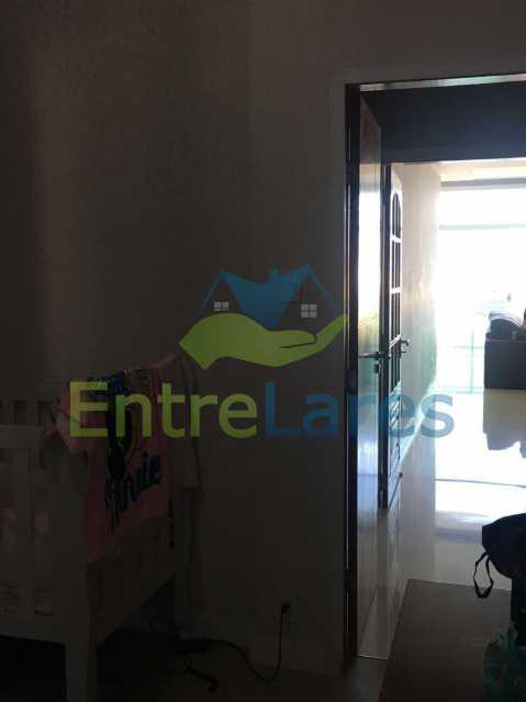 E3 - Casa À Venda - Jardim Carioca - Rio de Janeiro - RJ - ILCA30115 - 23