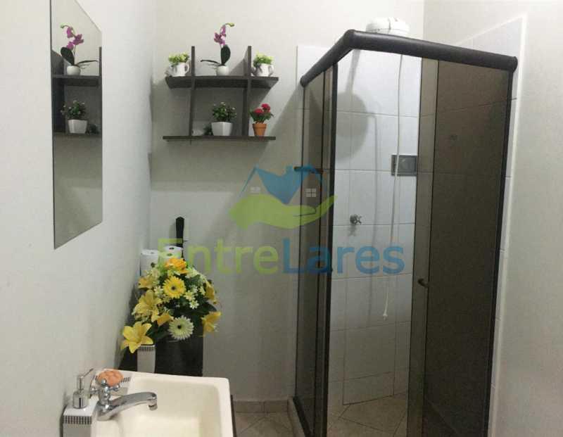 F1 - Casa À Venda - Jardim Carioca - Rio de Janeiro - RJ - ILCA30115 - 24