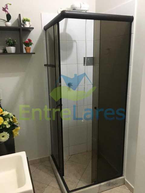 F2 - Casa À Venda - Jardim Carioca - Rio de Janeiro - RJ - ILCA30115 - 25