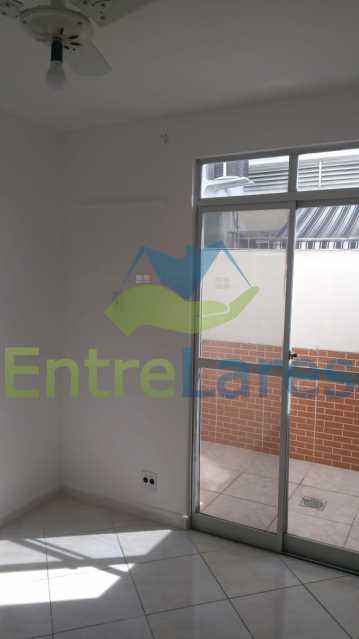 A1 - Apartamento 2 quartos à venda Tauá, Rio de Janeiro - R$ 350.000 - ILAP20449 - 1