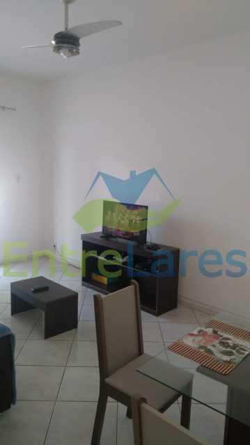 A3 - Apartamento 2 quartos à venda Tauá, Rio de Janeiro - R$ 350.000 - ILAP20449 - 4
