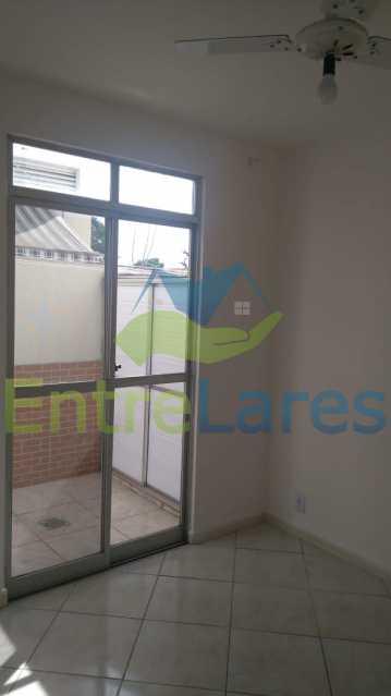 A4 - Apartamento 2 quartos à venda Tauá, Rio de Janeiro - R$ 350.000 - ILAP20449 - 5