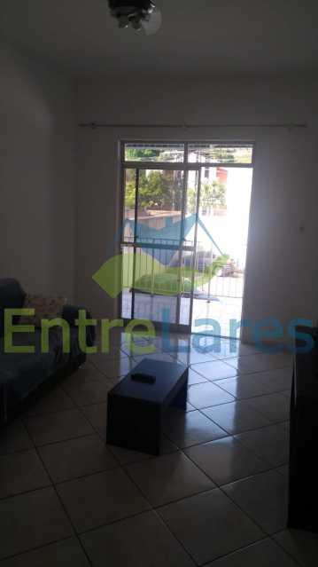 A5 - Apartamento 2 quartos à venda Tauá, Rio de Janeiro - R$ 350.000 - ILAP20449 - 6