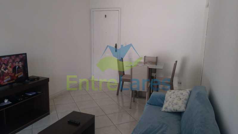 A6 - Apartamento 2 quartos à venda Tauá, Rio de Janeiro - R$ 350.000 - ILAP20449 - 7