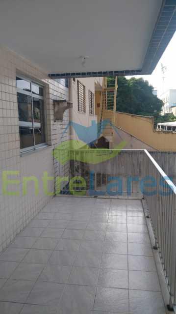 A7 - Apartamento 2 quartos à venda Tauá, Rio de Janeiro - R$ 350.000 - ILAP20449 - 8