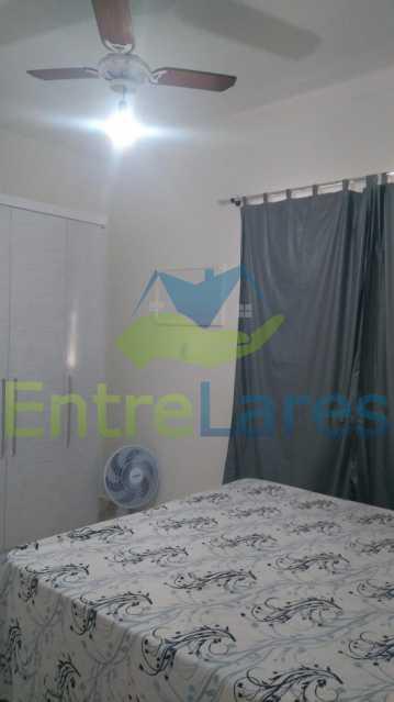 B1 - Apartamento 2 quartos à venda Tauá, Rio de Janeiro - R$ 350.000 - ILAP20449 - 10