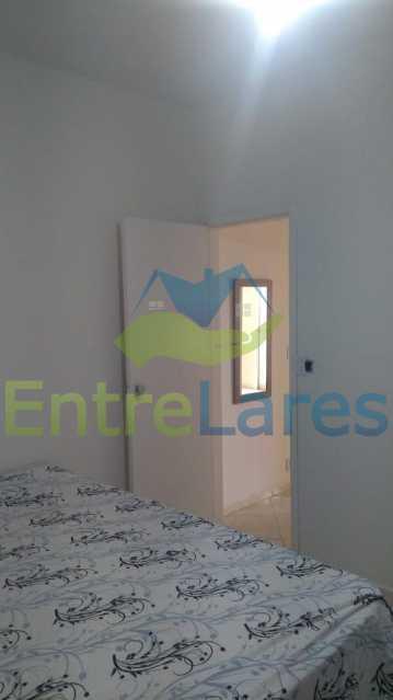 B2 - Apartamento 2 quartos à venda Tauá, Rio de Janeiro - R$ 350.000 - ILAP20449 - 11
