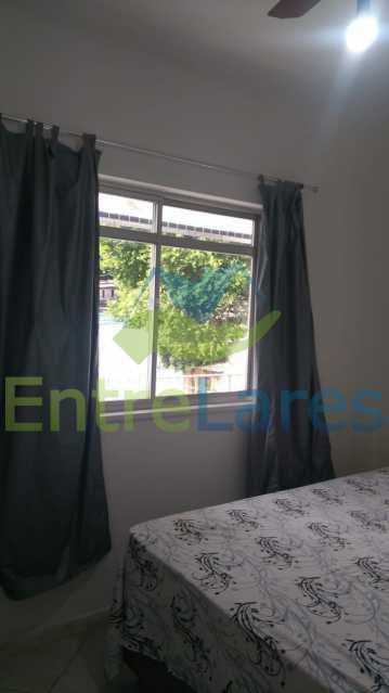 B3 - Apartamento 2 quartos à venda Tauá, Rio de Janeiro - R$ 350.000 - ILAP20449 - 12