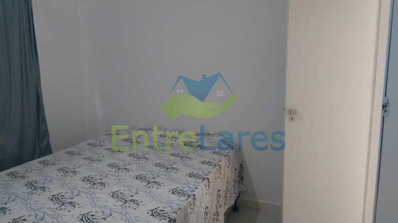 B4 - Apartamento 2 quartos à venda Tauá, Rio de Janeiro - R$ 350.000 - ILAP20449 - 13
