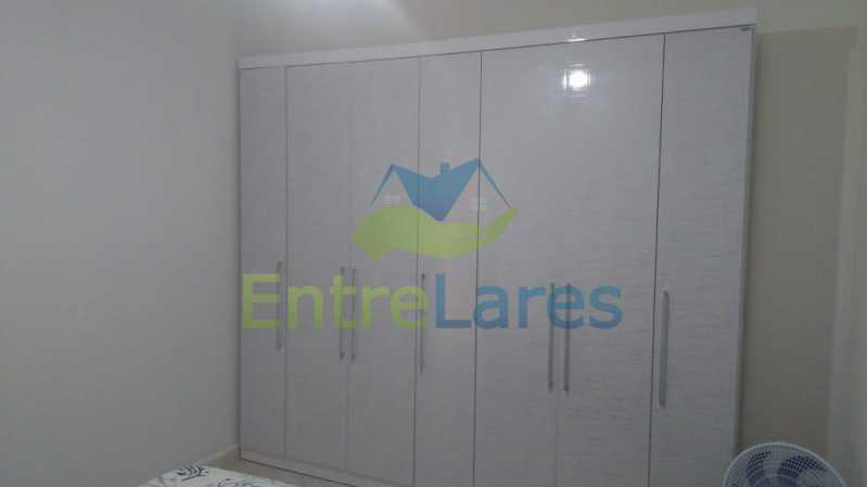 B6 - Apartamento 2 quartos à venda Tauá, Rio de Janeiro - R$ 350.000 - ILAP20449 - 14