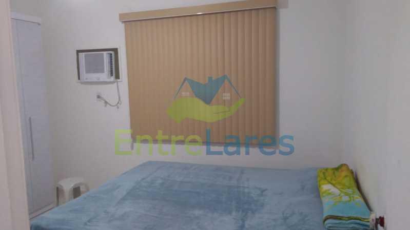 C1 - Apartamento 2 quartos à venda Tauá, Rio de Janeiro - R$ 350.000 - ILAP20449 - 15