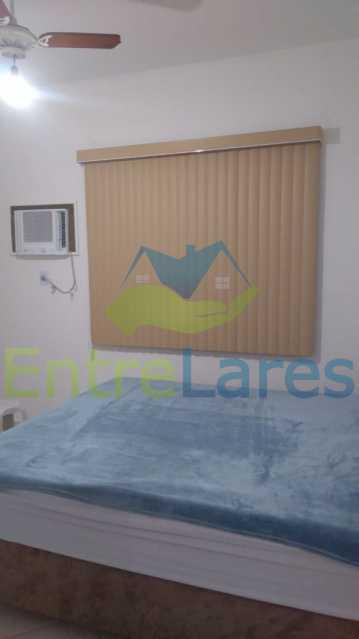 C3 - Apartamento 2 quartos à venda Tauá, Rio de Janeiro - R$ 350.000 - ILAP20449 - 16