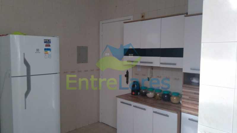 E1 - Apartamento 2 quartos à venda Tauá, Rio de Janeiro - R$ 350.000 - ILAP20449 - 17