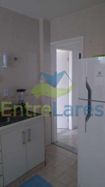 E2 - Apartamento 2 quartos à venda Tauá, Rio de Janeiro - R$ 350.000 - ILAP20449 - 18