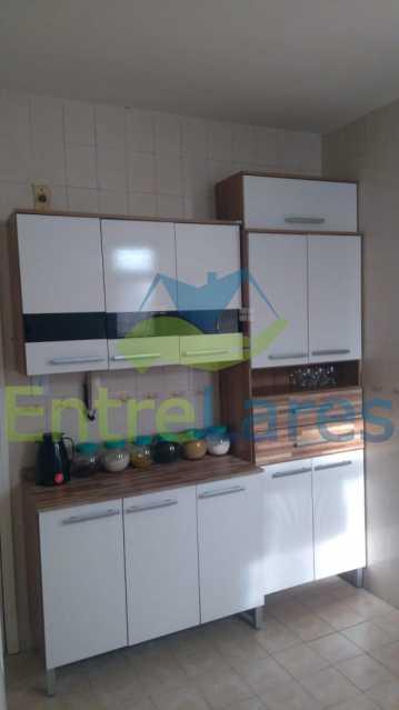 E3 - Apartamento 2 quartos à venda Tauá, Rio de Janeiro - R$ 350.000 - ILAP20449 - 19