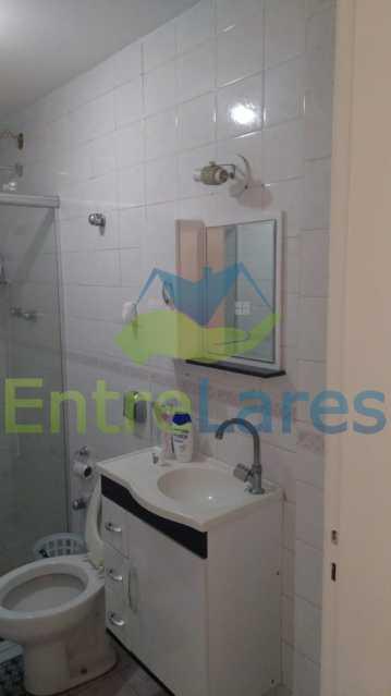 F1 - Apartamento 2 quartos à venda Tauá, Rio de Janeiro - R$ 350.000 - ILAP20449 - 22