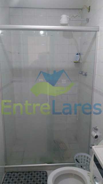 F2 - Apartamento 2 quartos à venda Tauá, Rio de Janeiro - R$ 350.000 - ILAP20449 - 23