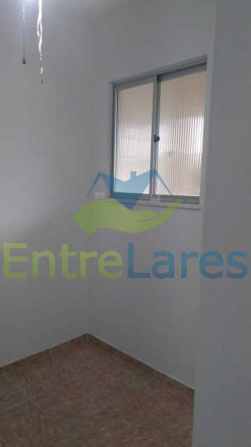 G1 - Apartamento 2 quartos à venda Tauá, Rio de Janeiro - R$ 350.000 - ILAP20449 - 24
