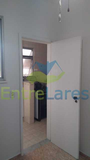 G2 - Apartamento 2 quartos à venda Tauá, Rio de Janeiro - R$ 350.000 - ILAP20449 - 25