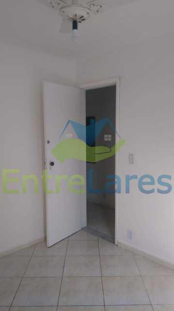 G4 - Apartamento 2 quartos à venda Tauá, Rio de Janeiro - R$ 350.000 - ILAP20449 - 26