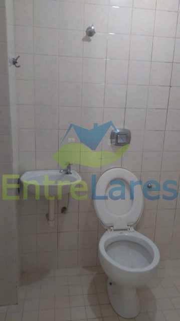G7 - Apartamento 2 quartos à venda Tauá, Rio de Janeiro - R$ 350.000 - ILAP20449 - 27