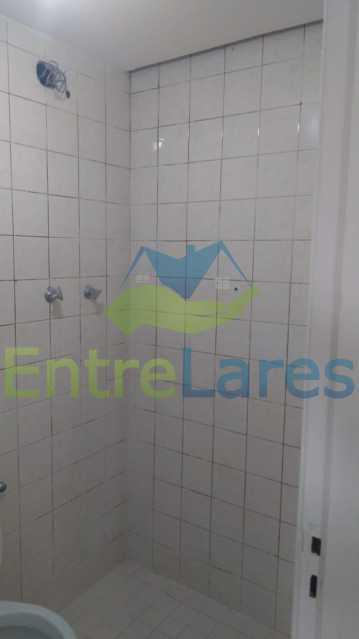 G8 - Apartamento 2 quartos à venda Tauá, Rio de Janeiro - R$ 350.000 - ILAP20449 - 28