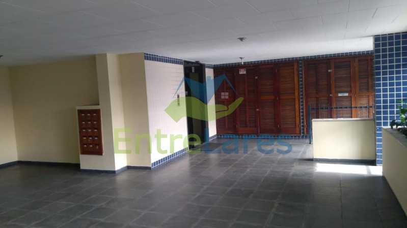 H1 - Apartamento 2 quartos à venda Tauá, Rio de Janeiro - R$ 350.000 - ILAP20449 - 29