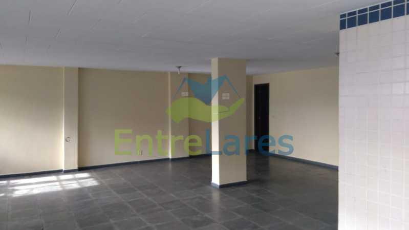 H2 - Apartamento 2 quartos à venda Tauá, Rio de Janeiro - R$ 350.000 - ILAP20449 - 30