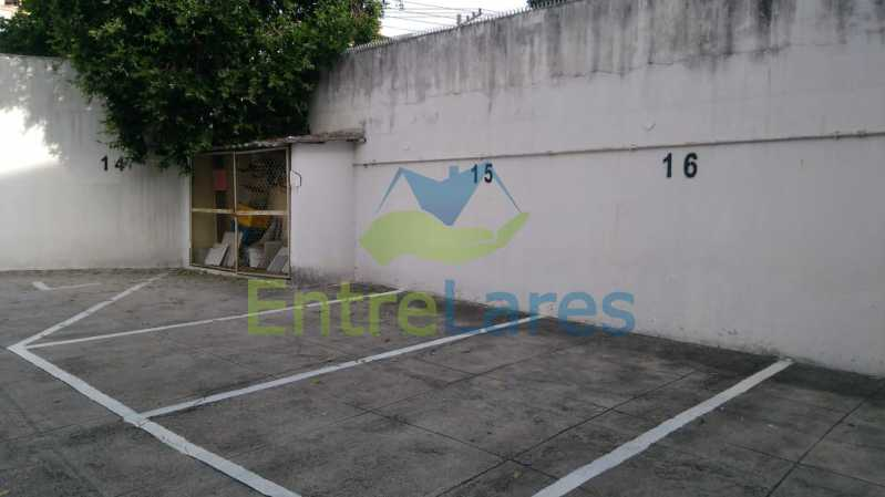H3 - Apartamento 2 quartos à venda Tauá, Rio de Janeiro - R$ 350.000 - ILAP20449 - 31