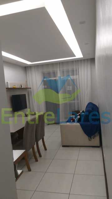 A3 - Apartamento 2 quartos à venda Pitangueiras, Rio de Janeiro - R$ 310.000 - ILAP20450 - 4