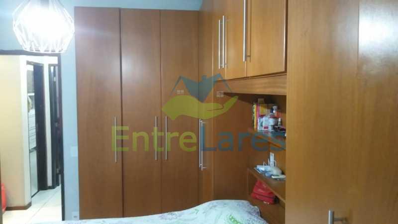 B2 - Apartamento 2 quartos à venda Pitangueiras, Rio de Janeiro - R$ 310.000 - ILAP20450 - 7