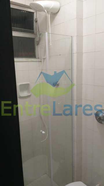 B3 - Apartamento 2 quartos à venda Pitangueiras, Rio de Janeiro - R$ 310.000 - ILAP20450 - 8