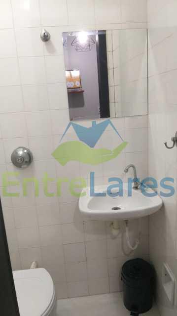 B4 - Apartamento 2 quartos à venda Pitangueiras, Rio de Janeiro - R$ 310.000 - ILAP20450 - 9