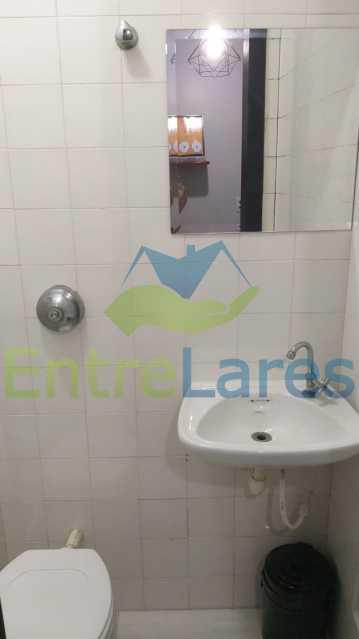 B5 - Apartamento 2 quartos à venda Pitangueiras, Rio de Janeiro - R$ 310.000 - ILAP20450 - 10