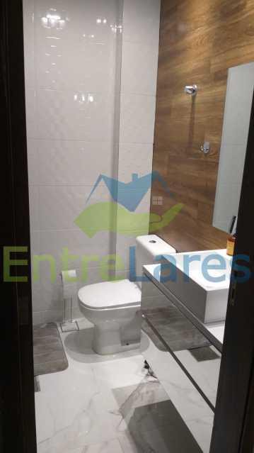 E1 - Apartamento À Venda - Pitangueiras - Rio de Janeiro - RJ - ILAP20450 - 16
