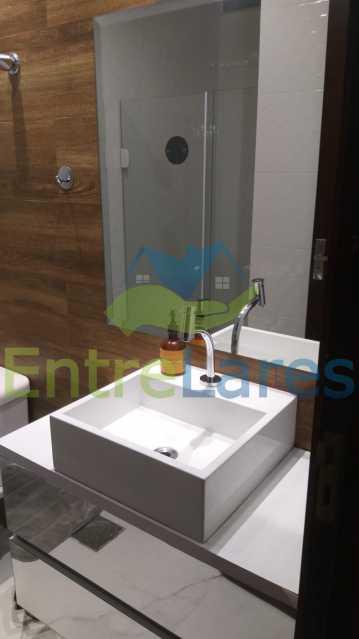 E2 - Apartamento 2 quartos à venda Pitangueiras, Rio de Janeiro - R$ 310.000 - ILAP20450 - 17