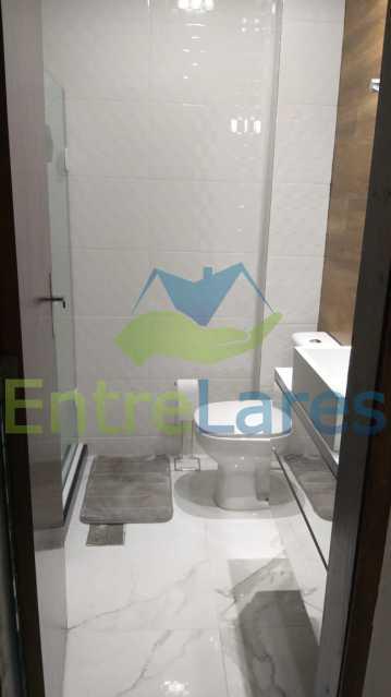 E3 - Apartamento 2 quartos à venda Pitangueiras, Rio de Janeiro - R$ 310.000 - ILAP20450 - 18