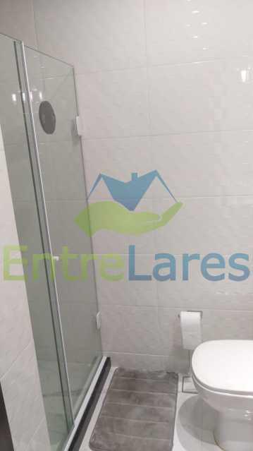 E4 - Apartamento 2 quartos à venda Pitangueiras, Rio de Janeiro - R$ 310.000 - ILAP20450 - 19