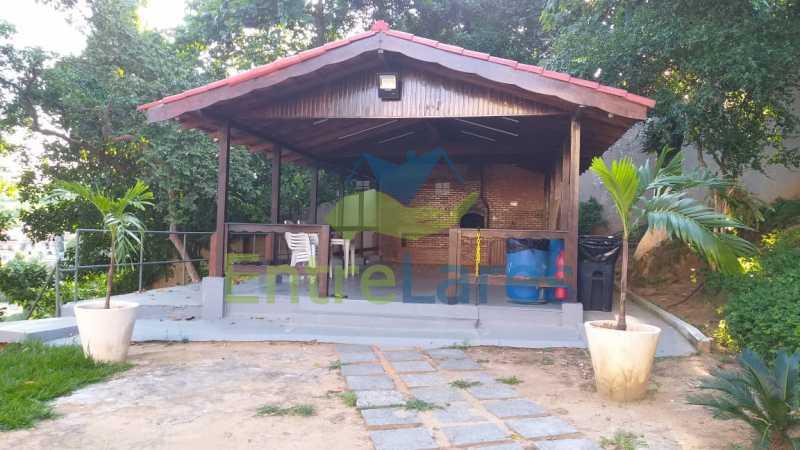 G2 - Apartamento 2 quartos à venda Pitangueiras, Rio de Janeiro - R$ 310.000 - ILAP20450 - 22