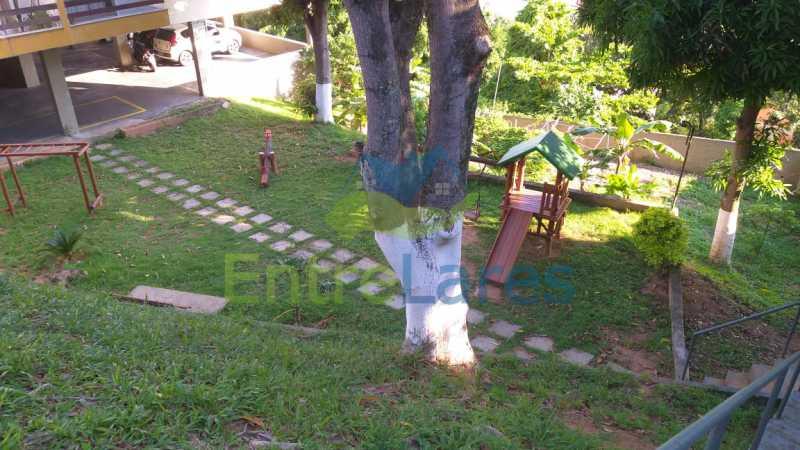 G3 - Apartamento 2 quartos à venda Pitangueiras, Rio de Janeiro - R$ 310.000 - ILAP20450 - 23
