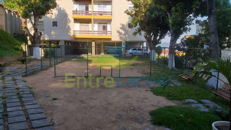 G4 - Apartamento À Venda - Pitangueiras - Rio de Janeiro - RJ - ILAP20450 - 24