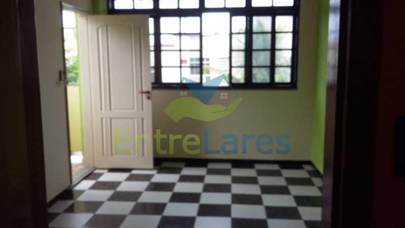 A3 - Apartamento À Venda - Freguesia (Ilha do Governador) - Rio de Janeiro - RJ - ILAP20452 - 4