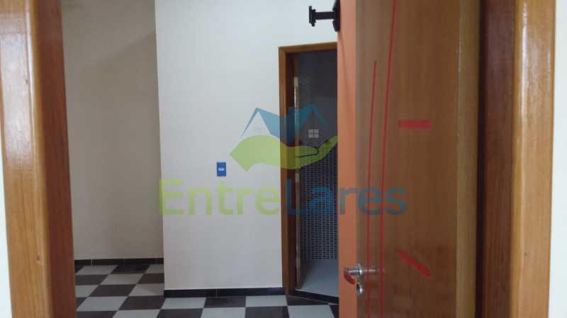 B3 - Apartamento À Venda - Freguesia (Ilha do Governador) - Rio de Janeiro - RJ - ILAP20452 - 7