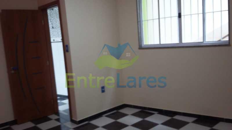 C1 - Apartamento À Venda - Freguesia (Ilha do Governador) - Rio de Janeiro - RJ - ILAP20452 - 10