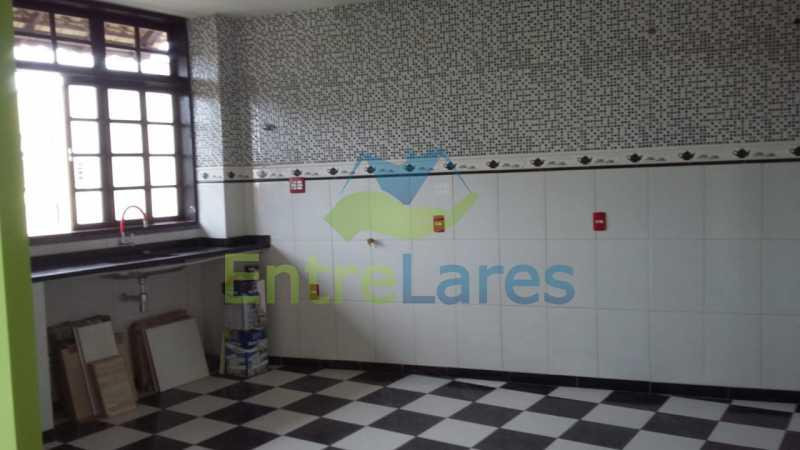 D1 - Apartamento À Venda - Freguesia (Ilha do Governador) - Rio de Janeiro - RJ - ILAP20452 - 11