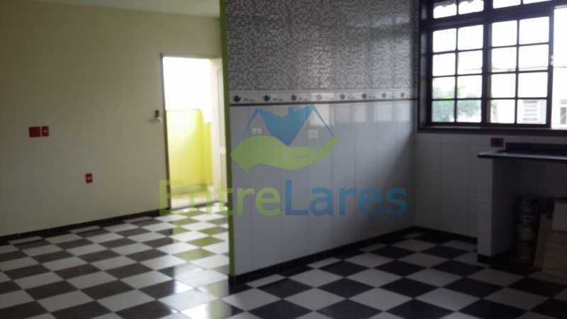 D2 - Apartamento À Venda - Freguesia (Ilha do Governador) - Rio de Janeiro - RJ - ILAP20452 - 12