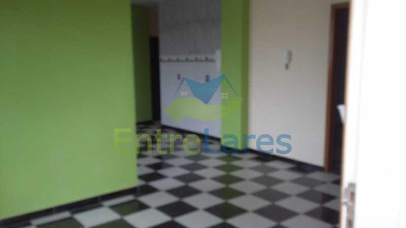 D4 - Apartamento À Venda - Freguesia (Ilha do Governador) - Rio de Janeiro - RJ - ILAP20452 - 14