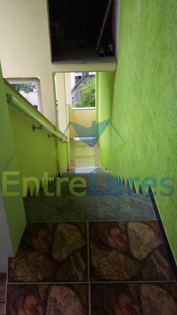F4 - Apartamento À Venda - Freguesia (Ilha do Governador) - Rio de Janeiro - RJ - ILAP20452 - 20
